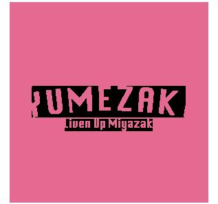 YUMEZAKI CHANNEL