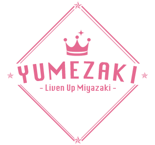 YUMEZAKI CHANNEL
